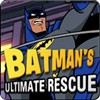 Batman Ultimate Rescue