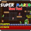 Super Mario - Save Toad A Free Adventure Game
