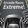 Arcade Race: Extreme!