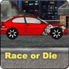 Race OR Die