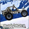 Buggy Run 2