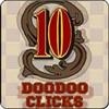 10 Clicks