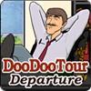 DooDooTour1
