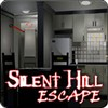 Silent Hill Escape A Free Action Game