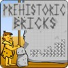 Prehistoric Bricks A Free Puzzles Game