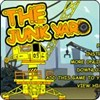 The Junk Yard A Free Strategy Game