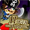 Hoger the Pirate - Lost Island Episode