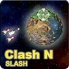 Clash N Slash Game