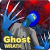 Ghost Wrath Game
