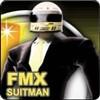 Fmx Suitman