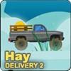 Hay Delivery 2