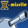 X-Missile A Free Shooting Game