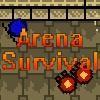 Arena Survival