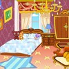 Decorate My Pricness Room