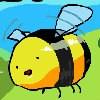 Bumble Bee Adventures