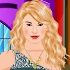 Tia McGraw Dress Up A Free Dress-Up Game