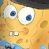 Spongebob Works