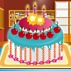 Birthday Cake Maker A Free Customize Game