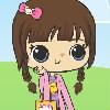 Sanrio Dress Up