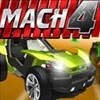Mach 4 A Free Driving Game
