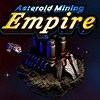 Asteroid Mining Empire A Free Strategy Game