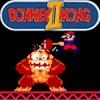 Donkey Kong Flash 2