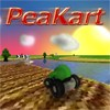 Peakart