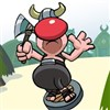 Alpine Axeman