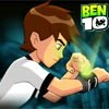 Ben10 vs Aliens
