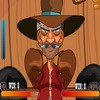 Wild West Boxing Tournament A Free Fighting Game