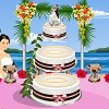 Wedding Cake Decoration A Free Customize Game
