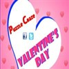Puzzle Craze- Valentines Day