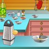 Potato Pancakes A Free Education Game