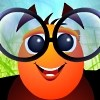 Larva Dream A Free Action Game