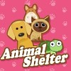 Animal Shelter A Free Adventure Game