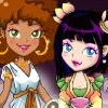 Love Tester Deluxe A Free Education Game