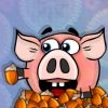 Piggy Wiggy A Free Adventure Game