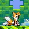 Sonic the Hedgehog A Free Strategy Game