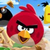 Angry Birds A Free Puzzles Game