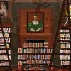 Library Hidden Object A Free Puzzles Game