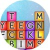 Word Out A Free Word Game