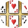 Poker Square A Free Cards Game