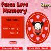 Pucca Love Memory