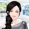Bracey Girl A Free Dress-Up Game