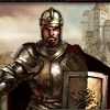 Lord of Ultima A Free Multiplayer Game