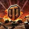 World of Tanks A Free Multiplayer Game