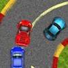 Overdrive Fury A Free Driving Game