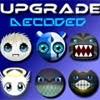 Digital Upgrade: Decoded