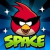 Angry Birds Space HD A Free Shooting Game
