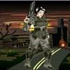 Warzone DressUp Game